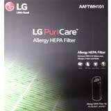 LG清淨機PS-W309WI/AS401WWJ1專用【HEPA濾網】AAFTWH101