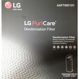 LG清淨機PS-W309WI/AS401WWJ1專用【三重高效濾網】AAFTWD101