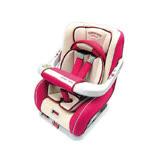 韓國【HAENIM TOYS】音樂安全座椅(美式) HN-950