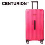 【CENTURION】美國百夫長CRUISE克魯斯系列29吋行李箱-野莓紅SBR(胖胖箱)