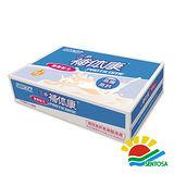 《三多》 三多補体康高纖高鈣營養配方2箱