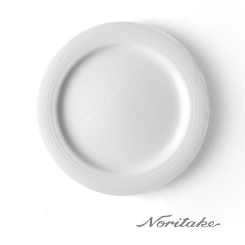 【日本Noritake】詩羅恩圓盤(23cm)