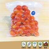 【家適帝】真新鮮 -攜帶型食品真空保鮮袋補充包 (3入保鮮袋)