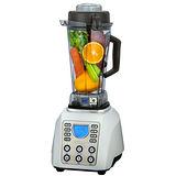 【NIKKO日光】全營養調理機BL-168 送飛利浦萃取大師咖啡機*1