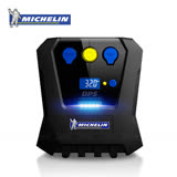 Michelin 米其林數位顯示高速自動打氣機 12265