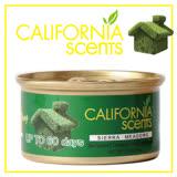 【御香坊California Scents】西萊草香CAN003 淨香草