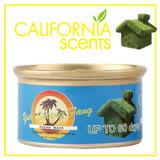 【御香坊California Scents】海洋清香CAN303 淨香草