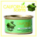 【御香坊California Scents】紅杉木香CAN026 淨香草