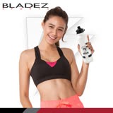 【BLADEZ】A01-運動冷水壺