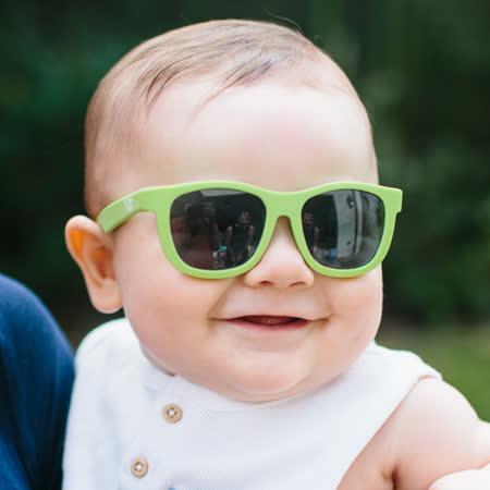 美國BABIATORS 嬰幼兒太陽眼鏡