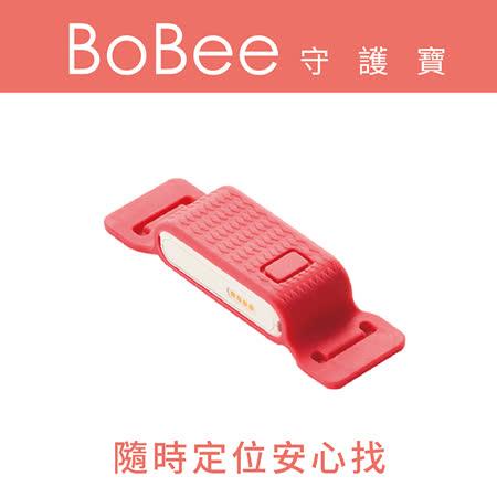 遠傳自家的BoBee守護寶