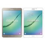 【福利品】SAMSUNG Galaxy Tab S2 8吋T715 平板電腦(LTE)