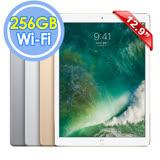 Apple iPad Pro 12.9吋 Wi-Fi 256GB 平板電腦