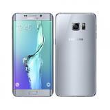 【福利品】SAMSUNG Galaxy S6 Edge+ 32G 八核5.7吋智慧型手機