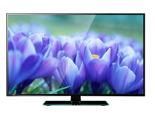 【歌林Kolin】32吋 LED液晶電視 液晶顯示器 KLT-32ED02
