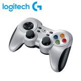 Logitech 羅技 F710 2.4G無線 遊戲控制器