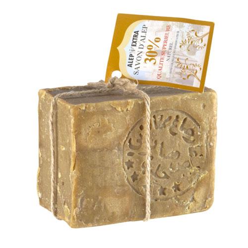 瑪香工坊 LA MAISON 阿勒坡古皂-極緻款200g