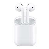 Apple AirPods 原廠無線藍牙耳機