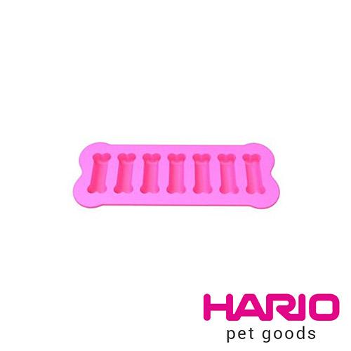 HARIO 寵物專用迷你手工點心模型  POKS-1