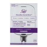 ELENSILIA 胎盤緊緻 保濕面膜(3盒30片)
