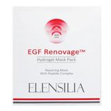 ELENSILIA EGF 胜肽緊緻水凝膠面膜(3盒12入)