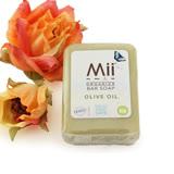 【愛的世界】Mii Organics 法國橄欖油寶寶香氛皂(100g/個)-法國製
