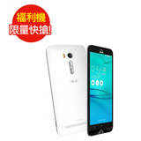福利品 ASUS ZenFone Go TV - ZB551KL (全新未使用)