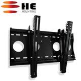 HE 26~ 52吋 液晶/電漿電視可調式壁掛架(H4030F)