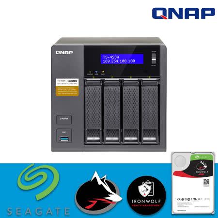 [美國直購 ShopUSA] Data Robotics Drobo 4-Bay USB 2.0/FireWire 800 SATA Storage Array DR04DD10 $14413
