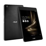 ASUS ZenPad 3 8.0 (Z581KL) 4G/32G LTE平板電腦★送藍芽耳機+USB隨行燈