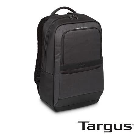 Targus CitySmart 自動調適背包-輕量款