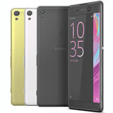 SONY Xperia XA Ultra 6吋 八核 3G/16G 自拍機【贈玻璃貼】