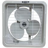【優佳麗】16吋吸排兩用風扇HY-161