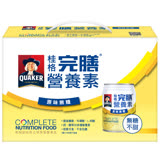 桂格完膳營養素原味無糖250ml X8