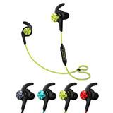 1More iBFree 運動藍牙耳機(藍/綠/紅/黑)