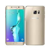 【福利品】SAMSUNG Galaxy S6 Edge 32G G9250
