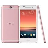 HTC One A9 (3G/32G) 粉色 買就送原廠炫彩側翻皮套+手機立架