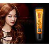 韓國 Mise en scene 完美修復滋養護髮安瓶 15ml(單條)