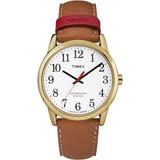 TIMEX 慶EAEY READER40週年紀念腕錶-TW2R40100