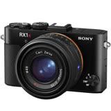 SONY DSC-RX1RII 數位相機 DSC-RX1RM2 ★贈座充+拭鏡筆+保護貼+吹球清潔組