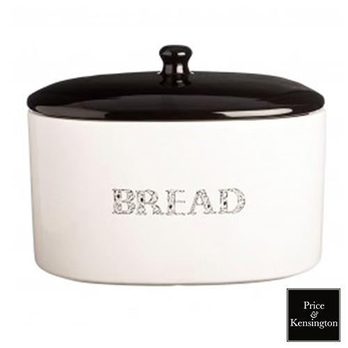 ~P K~SOHO系列麵包收納盒