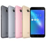 ASUS ZenFone 3 Max ZC553KL 5.5吋 智慧型手機 2G/32G【加贈-防摔空壓殼+9H玻璃貼】