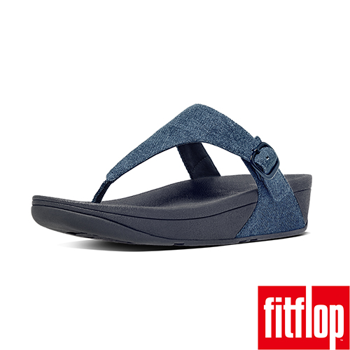 FitFlop™- (女款)THE SKINNY™-丹寧