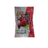 TW吃果籽荔枝果汁蒟蒻312g