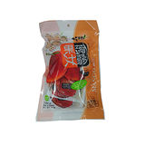 TW吃果籽芒果果汁蒟蒻312g