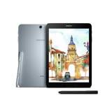 (福利品) Samsung Galaxy Tab S3 T820 9.7吋 WiFi版 4G/32G 平板電腦