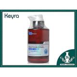 奇拉 Keyra 氨基酸洗髮精 500ml
