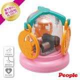 日本People-枕邊旋轉音樂盒