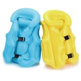 【WEKO】兒童充氣救生衣(WE-JA04)