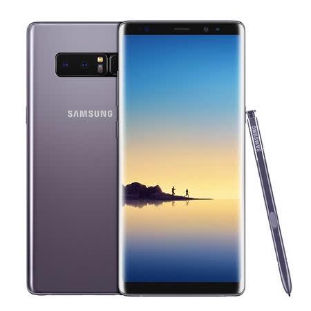 SAMSUNG Galaxy Note 8 6G/64G